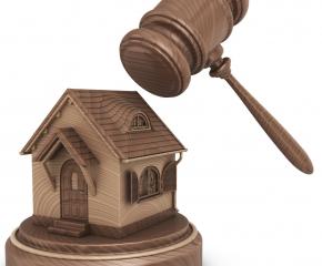 """Разпродават имоти на """"Напоителни системи"""" в Сливен"""