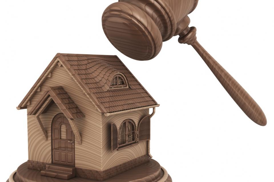 """Министерски съвет разреши продажба на три поземлени имота, собственост на """"Напоителни системи"""" ЕАД. Имотът в с. Крушаре, Община Сливен е с обща застроена..."""