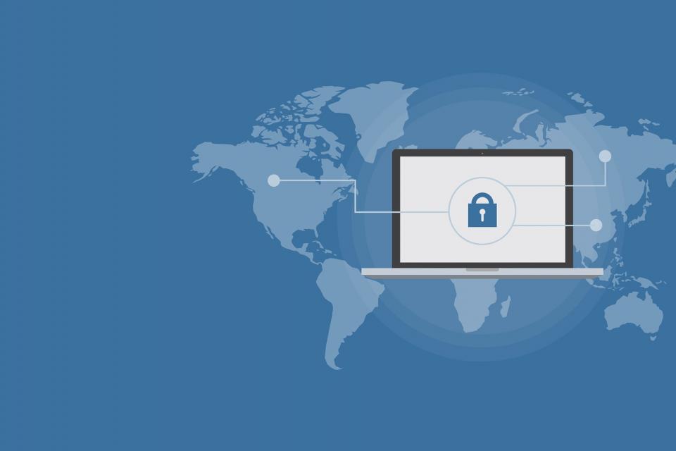 Днес, 4 септември, в Министерството на здравеопазването постъпиха множество сигнали за електронно съобщение с фалшиво съдържание, което граждани и организации...