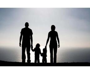Разширяват обхвата на еднократната помощ за родители