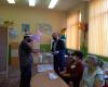 На редовен референдум жителите на Мадара решиха да останат към Шумен