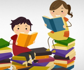 Регионалната библиотека в Сливен отбелязва Международния ден на детската книга
