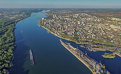 Река Дунав се е скъсила със 134 км за два века заради човешка дейност, съобщи ДПА.Международно изследване на седиментите в реката установи, четя е станала...