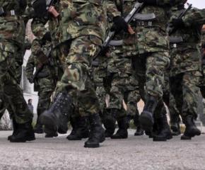 """Реконструкция на Нишката операция ще се случи в """"Беляковец"""""""