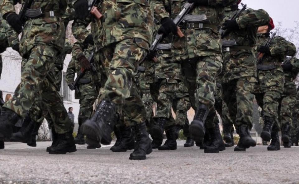 Над 140 реконструктори на исторически събития и курсанти ще върнат публиката във времената на Нишката военна операция, която се провежда между 8 и 14 октомври...