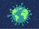 Рекорден брой излекувани от коронавирус за денонощие - 6728 души