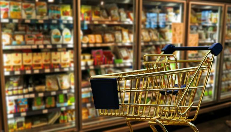 Цените на основните продукти, които купуваме, са се повишили значително през последната година, показват данните на Държавната комисия по стоковите борси...