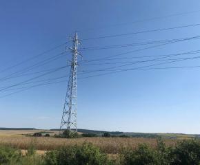Ремонтират електроразпределителната мрежа във вилните зони на Ямбол и Сливен