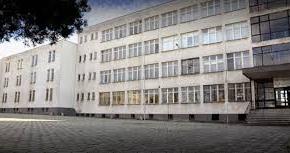 """Ремонтират сградата на факултет """"Техника и технологии"""" в Ямбол"""