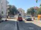 Ремонтните дейности на улици в Ямбол продължават