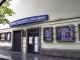 Ремонтът на сградата на кукления театър в Ямбол се отлага