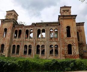 Реставрират бившия еврейски молитвен дом във Видин