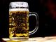 Ресторантьор: Намаляване на ДДС на вино и бира е хубава, но закъсняла мярка