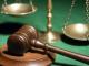 Рецидивист с 33 присъди е откраднал пари жител на с. Войника