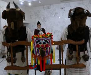 РИМ - Ямбол спечели финансиране по проект от Министерството на културата (Видео)