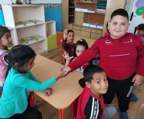 Родители в Болярово искат предучилищна подготовка за 4-годишните