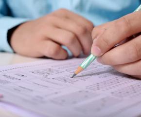 Родители искат допълнителни дати за външното оценяване
