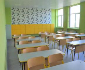 Родители и синдикати против връщането на децата в училище