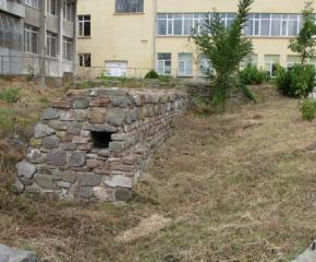 """Ротари клуб Ямбол ще благоустроява крепостта """"Дъбилин"""""""