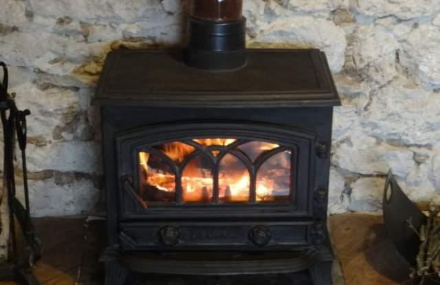 Проблемът за отоплението през зимния период винаги е бил особено актуален. Той е непосредствено свързан с правилното използване на отоплителните прибори,...