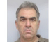 РУ- Сливен издирва 61-годишен мъж