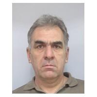 """Георги Желев Георгиев на 61 години от град Сливен, кв.""""Дружба"""", е в неизвестност от 6 януари тази година. Мъжът е на видима възраст 60-65 години, ръст..."""