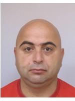 РУ-Сливен търси информация за Димитър Колев Андонов на 35 години, от град Сливен. Той е напуснал дома си на 22 октомври и оттогава не се е свързвал с близките...