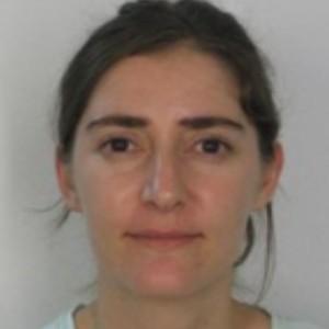 Дора Колева е на 38 години от град Сливен, напуснала е дома си на 23 ноември и оттогава е в неизвестност. Жената е на видима възраст 35-40г., ръст около...