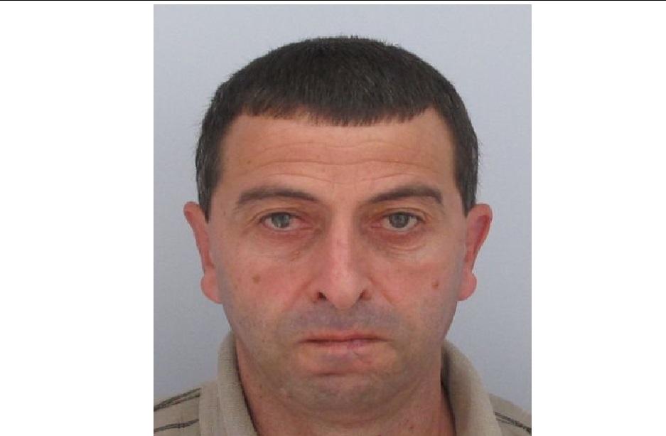 По молба на близкитеРУ-Тунджа издирва Димитър Йорданов Димитров, на 54 годиниот село Скалица. По данни на сестра му, на 18 априлоколо 12:00 ч., мъжът...