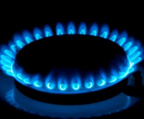 Русия сваля драстично цената на газа за България