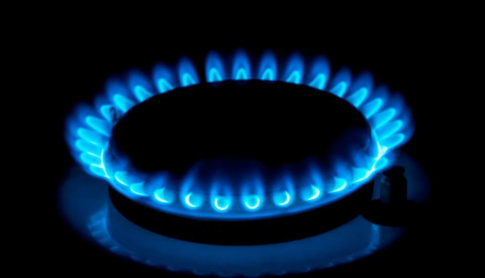 С над 40 % намалява цената на природния газ за България, обяви министър-председателят Бойко Борисов на брифинг в Министерския съвет.Намалението е в резултат...