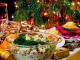 Руснаци и украинци в Ямбол отбелязват скромно Старата Нова година