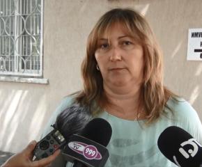 Рязък скок на заболелите от коронавирус в Ямбол за последните 14 дни (видео)