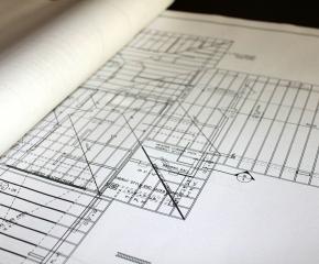 Ръст на жилищното строителство в област Ямбол