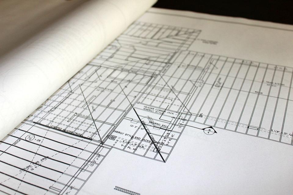 През второто тримесечие на 2021 г. местните администрации на територията на област Ямбол са издали разрешителни за строеж на 25 жилищни сгради с 53 жилища...