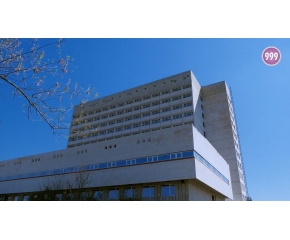 """Сагата """"Нова болница"""" в Ямбол продължава"""