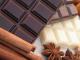 Само 2 от 27 марки на българския пазар наистина са шоколад