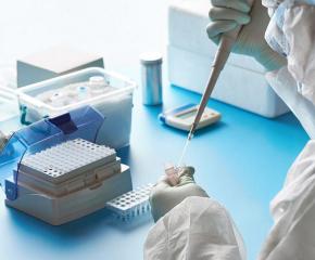 Само 6 новозаразени от 346 проби в България