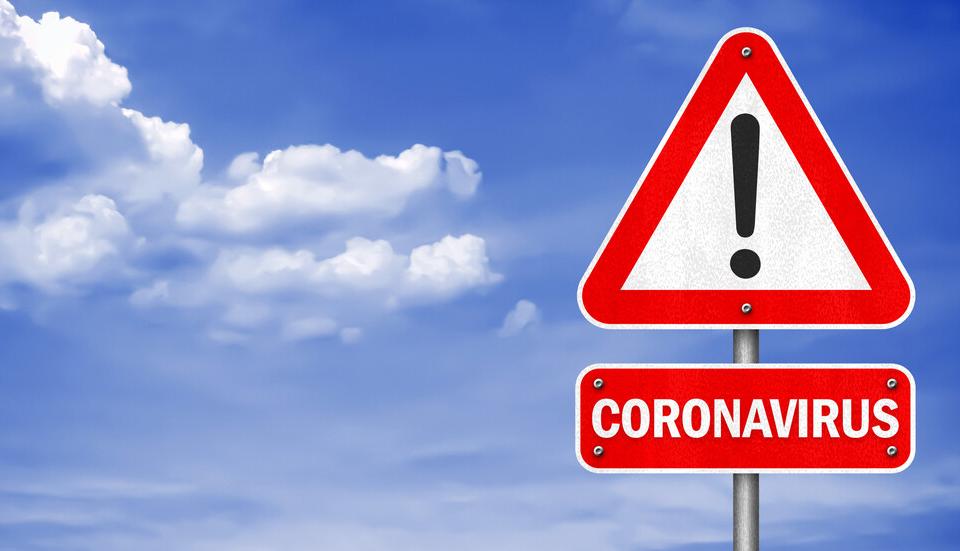 Само една секция за заразени с коронавирус или поставени под карантина избиратели ще бъде сформирана в Ямболска област. В четири от петте общини няма достатъчно...