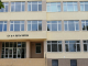 Само в едно училище в община Болярово учат дистанционно