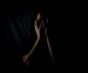 Само през миналата година животът на 16 жени в България е бил отнет от най-близките им