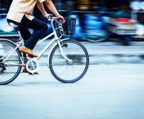 Само за 10 месеца са загинали 21 велосипедисти при катастрофи