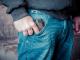Само за 2 месеца са 5 извършени убийства в Сливенско