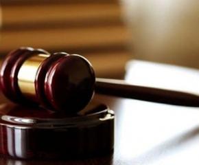 Саморазправа с началник осигури присъда на мъж