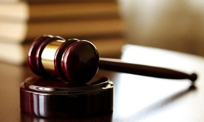 Саморазправа на мъж с началника на жената на негов приятел осигури присъда за срещи в продължение на една година с пробационен служител, 120 часа безвъзмезден...