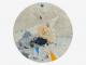 """Самостоятелната изложба """"Пътят..."""" на Цветан Казанджиев ще се проведе на 20 октомври"""