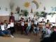"""Седмица на толерантността в основно училище """"Йордан Йовков"""""""