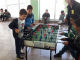 Седмица на толератността в Болярово
