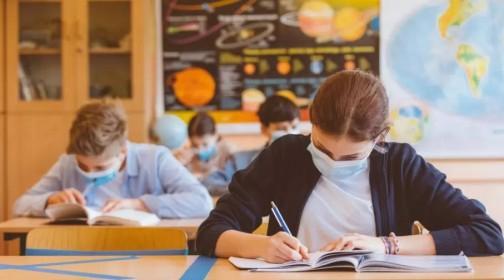 Резултатите от изпитите по български език и математика след 7 клас са най-високи за последните три години, съобщи Министерството на образованието и науката. Трима...