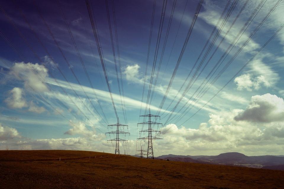 В северната част на село Търнава, община Тунджа, днес е планирано прекъсване на електрозахранването от 09:00 до 16:30 часа, заради ремонтни дейности, научи...